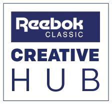 Comparte tu portfolio en el Reebok Creative Hub - Subastatuarte