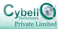Leading Web Designing Company In Hydrabad