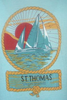 St. Thomas Virgin Islands- took a cruise here.  The floral smell as we got of the ship is in describable. I cannot wait to smell them again!