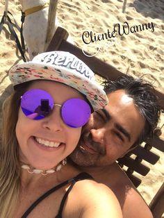 be7010badb O amor está no ar esse fim de semana! A nossa linda cliente @vivianbomfim