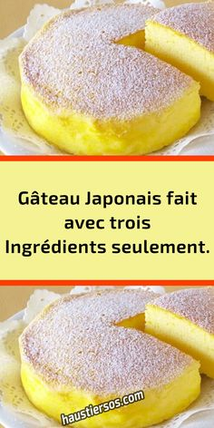 Cake Factory, Hamburger, Biscuits, Cooking Recipes, Bread, Baking, Fruit, Food, Pastry Recipe
