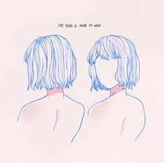 - Даже нет маски, чтобы носить.