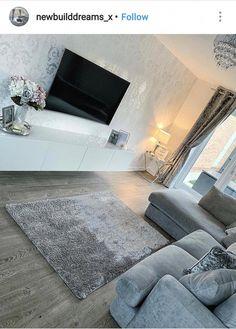 Grey Interior Grey Interior Mrs Hinch Home Hinched Home Room