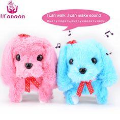 Robot Dog Toys | Price: $11.88 | #babies #pregnancy #kids #mommy #child #love #momlife #babygirl #babyboy #babycute #pregnant #motherhood #photography #photoshoot