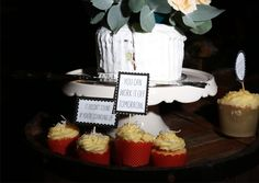 Nanga Bush Camp Wedding From Flower Opera