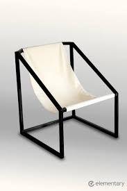 Resultado de imagen para muebles de herreria