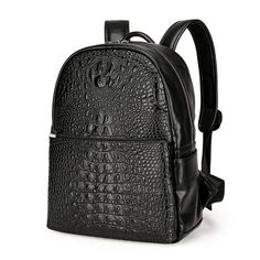 Children Backpack School Bags Cute Mochila The Loud House