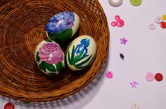 Set of Wooden  Easter Eggs  Kids toy Handmade toy Easter decor Cute Children gift  Holiday Decoration Eco friendly Waldorf Montessorri Toy by NatalyaCraftsAndArts on Etsy