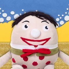 Art Maker by ABC's Play School – App Review | BridgingApps