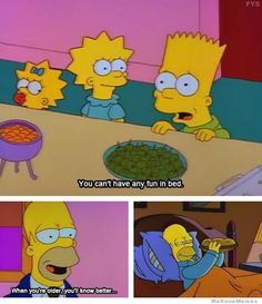 you-cant-have-any-fun-in-bed-simpsons