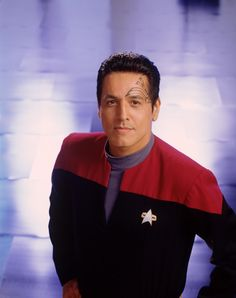 Robert Beltran photos, including production stills, premiere photos and other event photos, publicity photos, behind-the-scenes, and more.