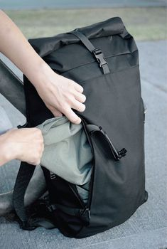 8be0a7e120399 36 Best Crumpler Backpacks images in 2019