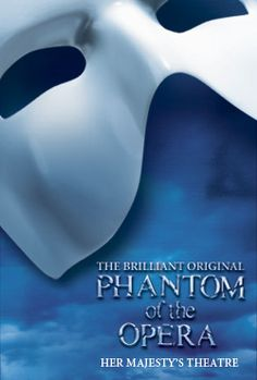 Phantom Of The Opera, London The best one I have ever seen! Theatre Shows, Musical Theatre, Broadway Plays, London Theatre, Love Never Dies, Phantom Of The Opera, Better One, Paris Travel, Musicals