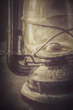 Lantern... painterly photography Photography For Sale, Fine Art Photography, Lanterns, Nostalgia, Business, Prints, Pictures, Painting, Beautiful