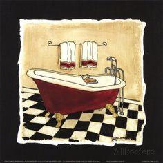 vasche da bagno antiche - Cerca con Google