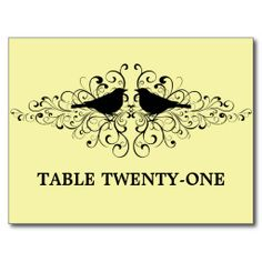 ==>Discount          	Yellow Love Bird Swirls Table Number Postcard           	Yellow Love Bird Swirls Table Number Postcard so please read the important details before your purchasing anyway here is the best buyDeals          	Yellow Love Bird Swirls Table Number Postcard Review from Associat...Cleck Hot Deals >>> http://www.zazzle.com/yellow_love_bird_swirls_table_number_postcard-239679827795859094?rf=238627982471231924&zbar=1&tc=terrest