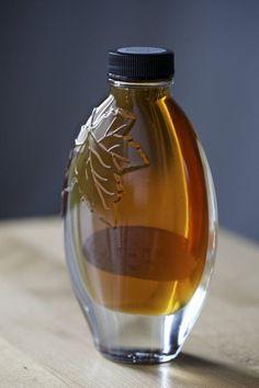 Macintosh Hill Maple Syrup