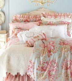 shabby chic decor bedroom ideas .jpg