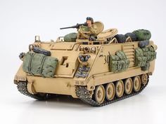 Tank Drawing, Scale Models, Military Vehicles, Modeling, Miniatures, Autos, Modeling Photography, Army Vehicles, Scale Model