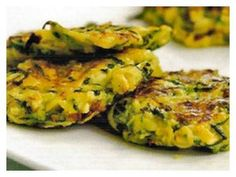 http://images.smulweb.nl/recepten/1113460/low_res/1_courgetkoekjes.jpg