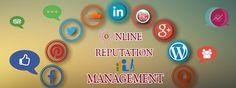 Online reputation management services #orm #seo