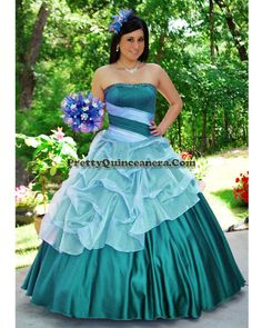 2010 Winter quinceanera dress,Fashionable Quinceanera Dress 3013-4,discount designer quinceanera ball gowns,Ball gown strapless romantic quinceanera dress.