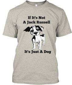 53 Besten Jrt Must Haves Bilder Auf Pinterest Jack Russells Jack