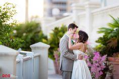 westin cape coral wedding