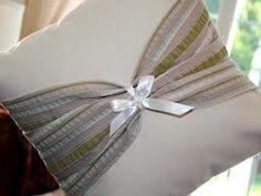 capas para almofadas - Pesquisa Google