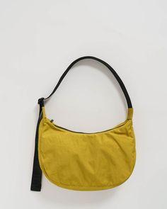 Nylons, Plastic Shopping Bags, Out Of The Closet, Vintage Classics, Lentils, Tote Bag, Medium, Essentials, Simple