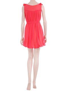 e179681eeb 22 Best party dresses images