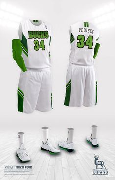 Image result for basketball jersey redesign