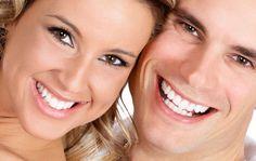 Inilah Cara Alami Untuk Mengatasi Karang Gigi - http://www.rancahpost.co.id/20150941221/inilah-cara-alami-untuk-mengatasi-karang-gigi/