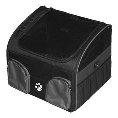 Pet Gear Car Seat and Booster $84.59   Kohls