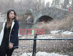 Zara Navy Sweater Girl With Curves, Navy Sweaters, Sweater Fashion, Central Park, Zara, Style, Swag, Navy Tees, Stylus