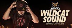 WILDCAT SOUND