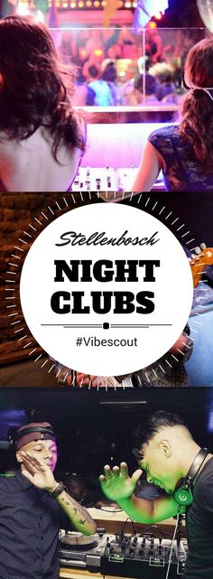 Where to go out in Stellenbosch? The city is famous for this student vibe. Night Club, Night Life, Stuff To Do, Things To Do, Everyone Knows, Where To Go, The Great Outdoors, Places To Visit, Around The Worlds