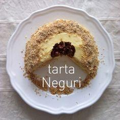 blog sobre historia de la comida y recetas antiguas de Ana Vega, desde Bilbao.
