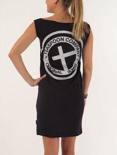 Original Supply Dress for women by Teaspoon