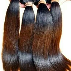 Hair are you in need indeed???  Well I am. New hair on the way!!  Ready for installation!!  @https://www. Thehairmisstress911.bigcartel.com
