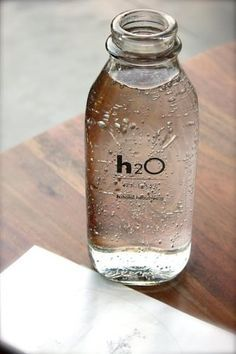 "Create an Emergency Water Supply Homesteading  - The Homestead Survival .Com     ""Please Share This Pin"""