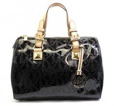 Ledertasche Marken Outlet, Michael Kors, Bags, Beauty Products, Leather Satchel, Handbags, Totes, Lv Bags, Taschen