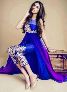 Pefect for mehndi ceremony
