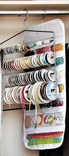 Crafts, crafts, crafts... - Popular DIY & Crafts Pins on Pinterest