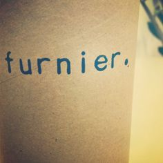 #furnier. #stamp #branding Brand Identity, Branding, Tattoo Quotes, Marketing, Tattoos, Pictures, Photos, Tatuajes, Tattoo
