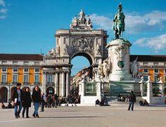 Los mejores lugares para visitar - http://www.absolutportugal.com/los-mejores-lugares-para-visitar/
