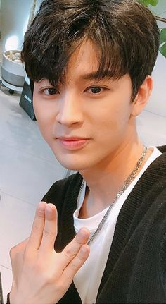 Bobby, Ikon Songs, Ikon Member, Ikon Kpop, Ikon Debut, Kim Hanbin, Korean Celebrities, Vixx, Yg Entertainment