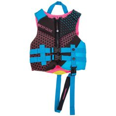 Find a large selection of Life Vests & Flotation in the Sports & Outdoors department at low Fleet Farm prices. Fit 30, Beach Accessories, Shop Usa, Water Activities, Child Life, Girl Body, Special Events, Youth, Gloves