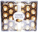 Send online Ferro Rocher Chocolate to Hyderabad.  Available at : www.flowersgiftshyderabad.com/Holi-Gifts-to-Hyderabad.php