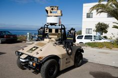 Neo Japan 2202, Military Robot, Golf Cart Accessories, Boat Projects, Robot Design, Golf Carts, Military Vehicles, Breitling Watches, Bait